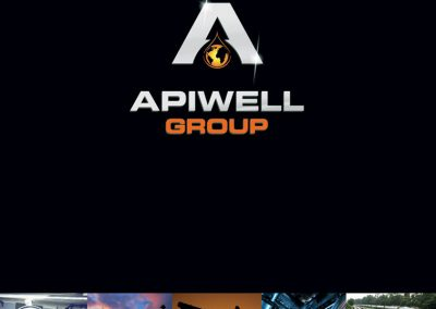 APIWELL Group