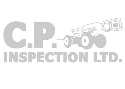 CP Inspections