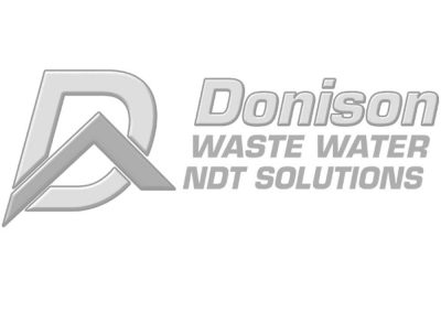 Donison NDT