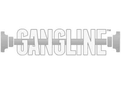 The Gangline