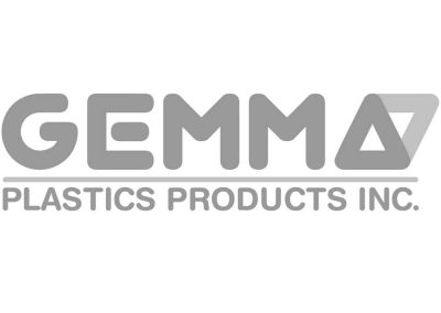 Gemma Plastics