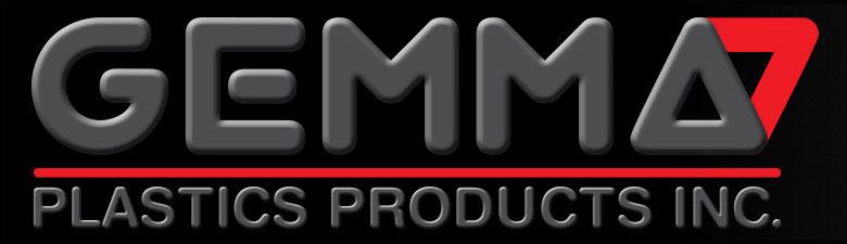 Gemma-Logo-embossed