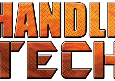 Handle-Tech-Logo-Stacked-600