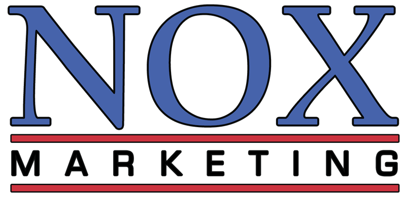 NOX Marketing