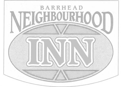 Neighbourhood Inns