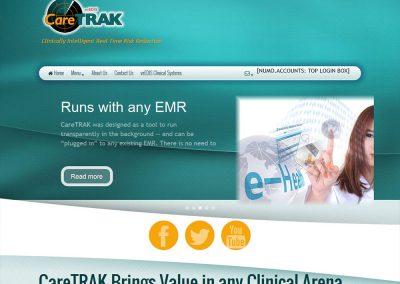 caretrak.com