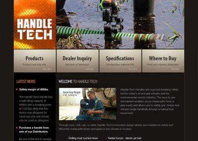 handletech.com