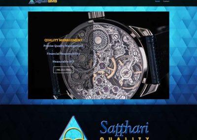 Sapphari-web-1000
