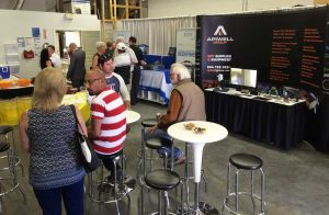 APIWELL GROUP - NDT Supplies and Equipment - Edmonton